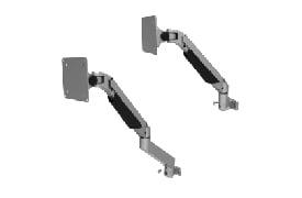 2019-07-02-FATH-ga-overview-provide-monitor-support-275x180