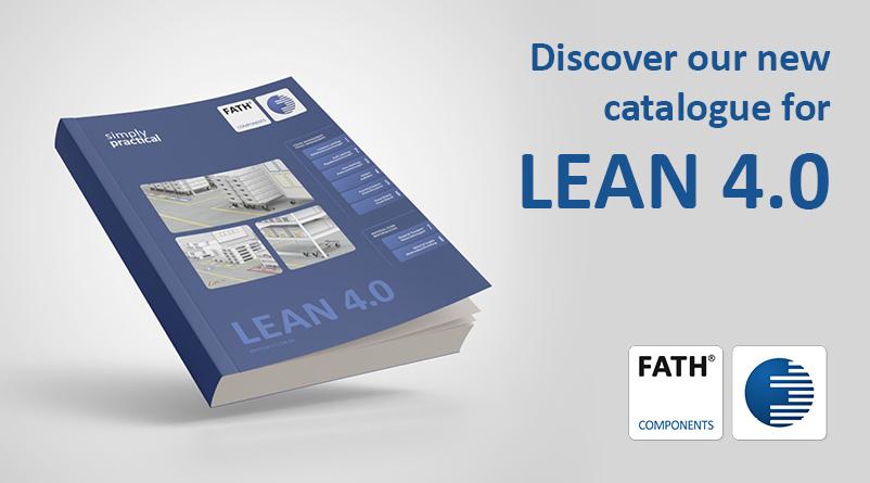 2020-08-06_FATH-Picture-News-LEAN-4.0-Catalog-802x445px