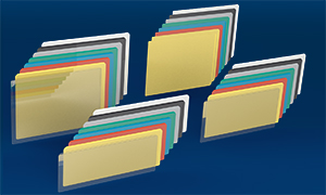 2020-03-02-FATH-overview-Kanban-Label-Holders-300x180-24